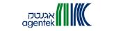 Agentek Logo