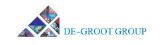 De-Groot Logo