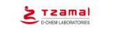 TzamalDC logo