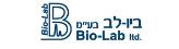 Bio-Lab Logo